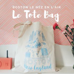 boston-le-nez-en-lair-tote