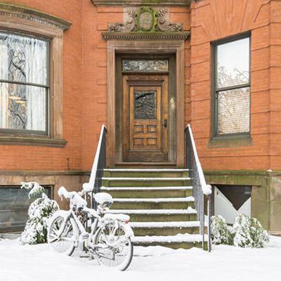 boston-hiver-neige-1-3-1050x700