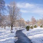 boston-hiver-neige-15