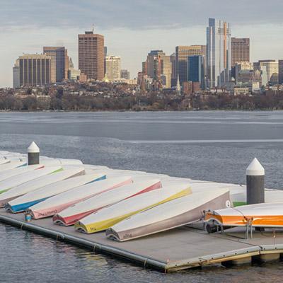 boston-hiver-neige-4-1050x700
