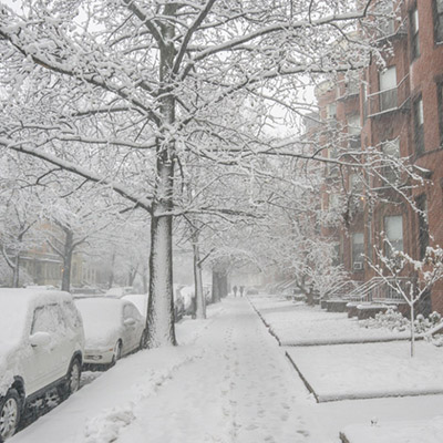 boston-hiver-neige-7-1050x700