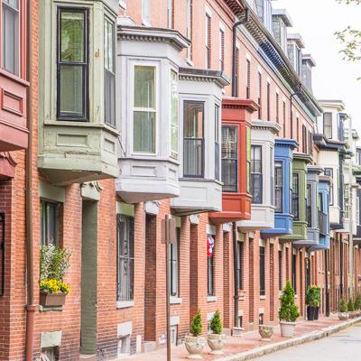 South End Boston-1