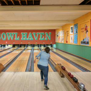 Bowling Somerville (1 of 1)