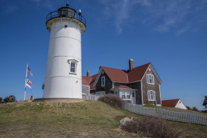 Cape Cod Phare (1 of 1)