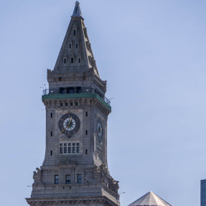 Custom House Boston (1 of 1)