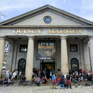 Quincy Market Boston (1 of 1)