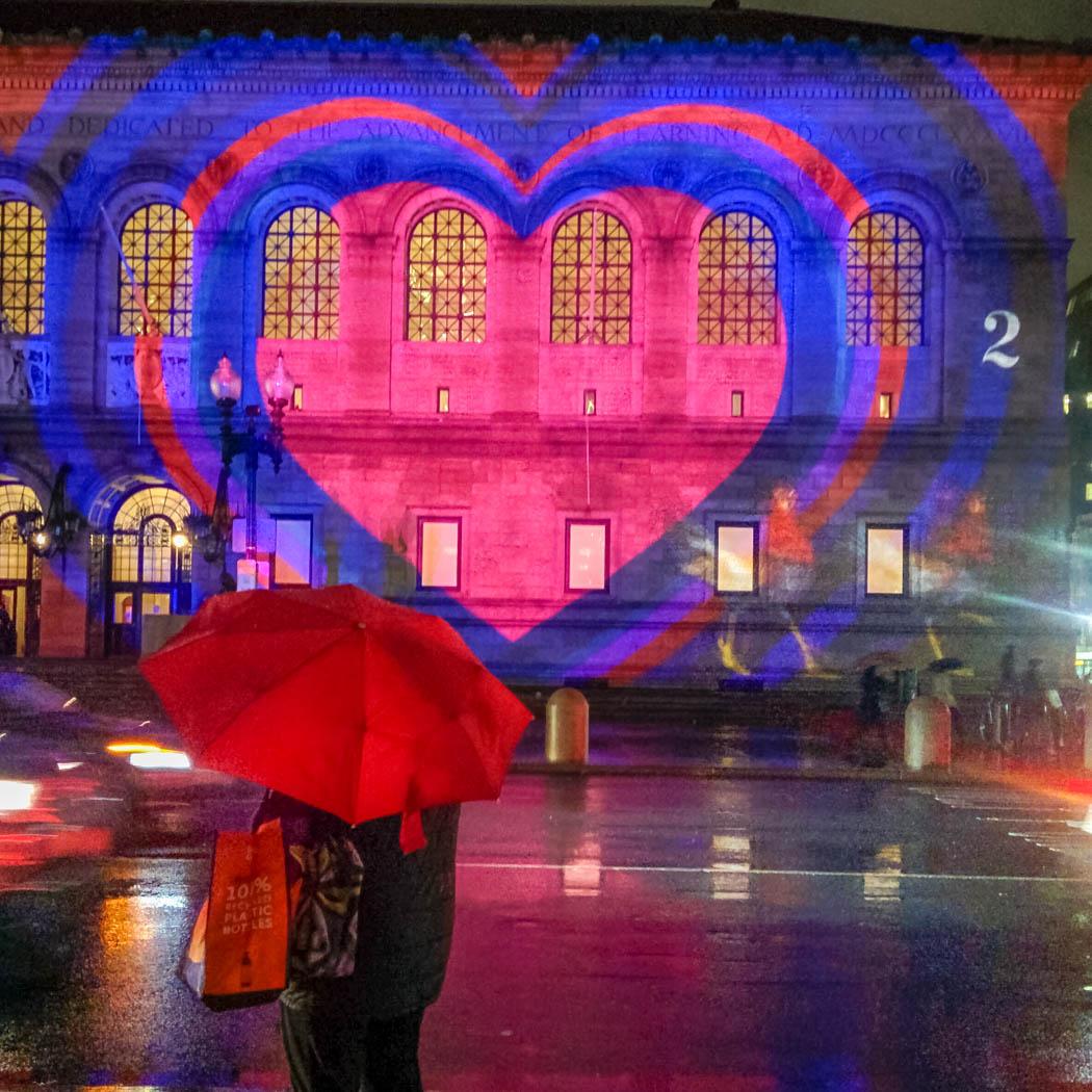 Visites Boston sous la pluie-1