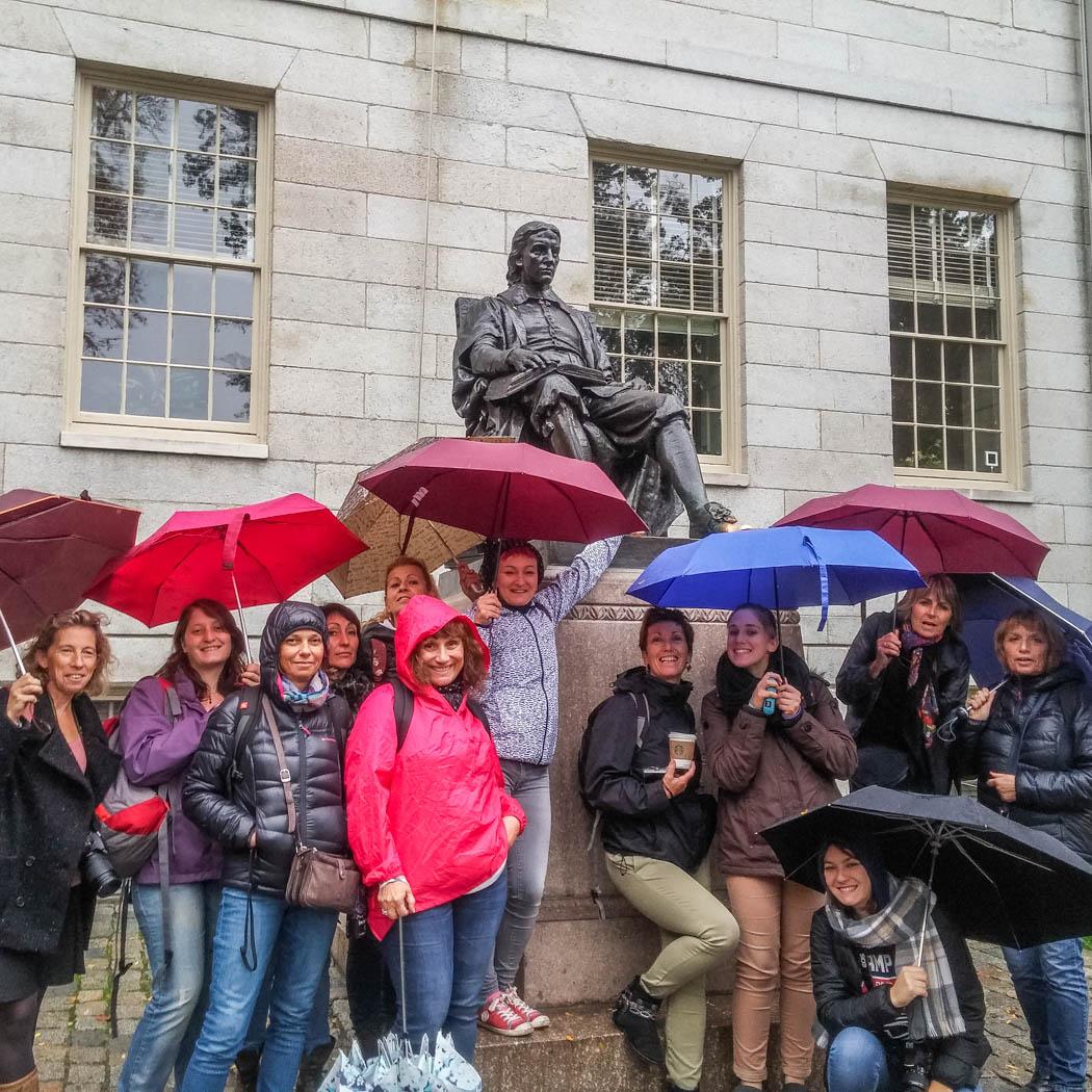 Visites Boston sous la pluie-3