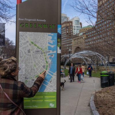 Visite Waterfront Boston-7