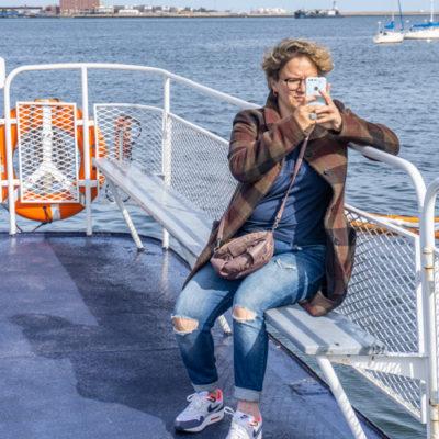 Visite Waterfront Boston-8