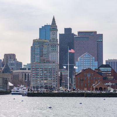 Visite Waterfront Boston-9